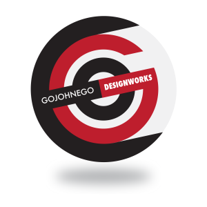 GoJohnEGo-DesignWorks-01