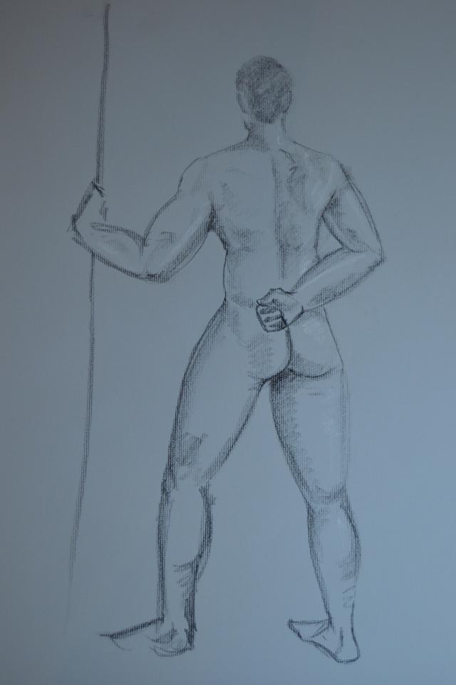 NDG-drawings_001