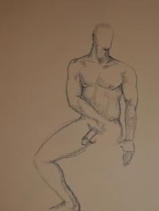 NDG-drawings_003
