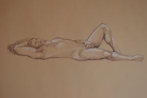 NDG-drawings_005