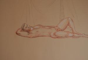 NDG-drawings_006