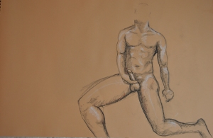 NDG-drawings_007